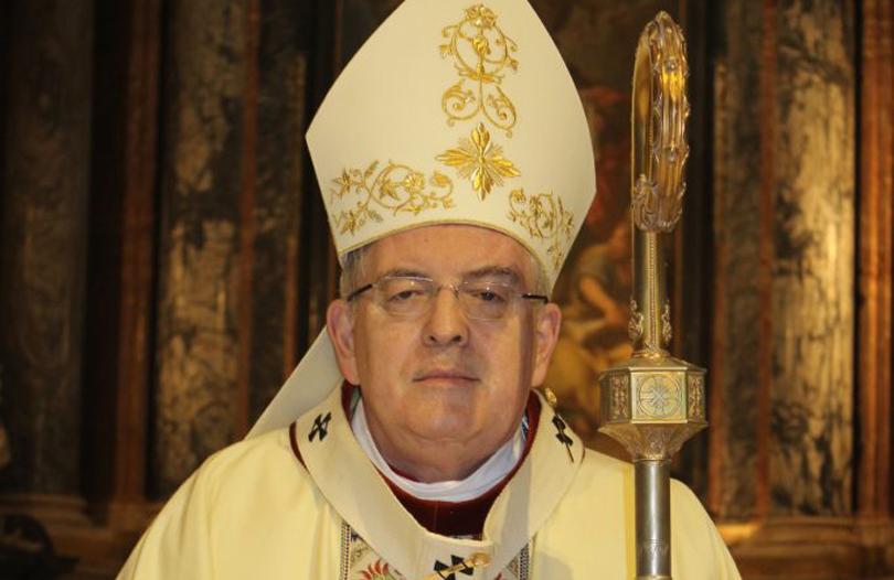 Francisco Senra Coelho