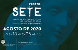 projeto se7e