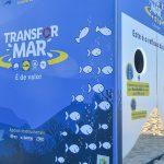 Projeto TransforMAR