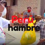 Campanha Perú