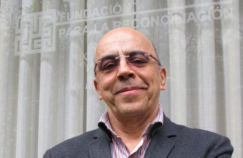 Leonel Narvaez